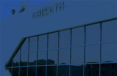 Amecath-Company-Back