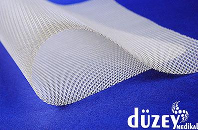 Duzey-Company-Back